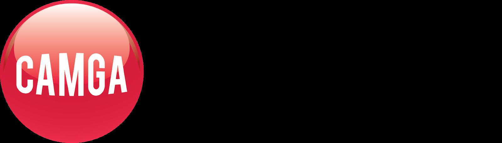CAMGA
